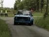 017 Cavan Stages 2011