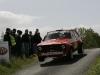 020 Cavan Stages 2011