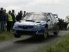 021 Cavan Stages 2011