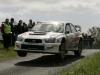 022 Cavan Stages 2011