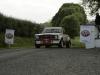 024 Cavan Stages 2011