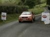 025 Cavan Stages 2011