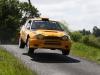 029 Cavan Stages 2011