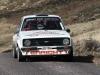 008 Circuit of Kerry 2011
