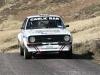 011 Circuit of Kerry 2011