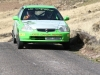 012 Circuit of Kerry 2011