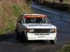 024 Circuit of Kerry 2011