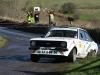 029 Circuit of Kerry 2011