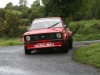 004 Clare Stages 2010