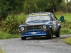 012 Clare Stages 2010