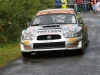 014 Clare Stages 2010