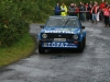 015 Clare Stages 2010