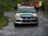 016 Clare Stages 2010