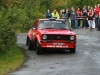 019 Clare Stages 2010
