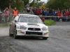 022 Clare Stages 2010