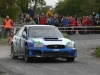 029 Clare Stages 2010