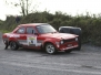 Clare Stages 2011