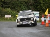 023 Clare Stages 2011