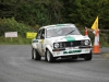 027 Clare Stages 2011