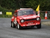 028 Clare Stages 2011