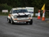 029 Clare Stages 2011