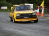 030 Clare Stages 2011