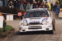 Cork 20 2000