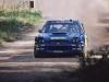 007 Finland 2002