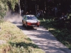 012 Finland 2002