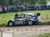 001 Finland WRC 2007