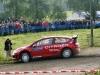 002 Finland WRC 2007