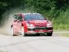 003 Finland WRC 2007