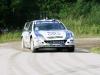 007 Finland WRC 2007
