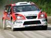 009 Finland WRC 2007