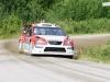 010 Finland WRC 2007
