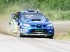 011 Finland WRC 2007