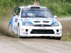 012 Finland WRC 2007