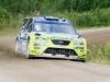 013 Finland WRC 2007
