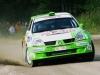 014 Finland WRC 2007