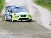 015 Finland WRC 2007