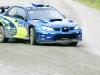 017 Finland WRC 2007