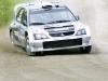 018 Finland WRC 2007