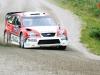 019 Finland WRC 2007
