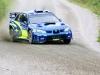 020 Finland WRC 2007