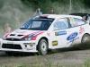 021 Finland WRC 2007
