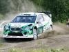 022 Finland WRC 2007
