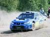 023 Finland WRC 2007