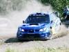 024 Finland WRC 2007