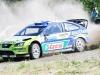025 Finland WRC 2007