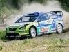 026 Finland WRC 2007